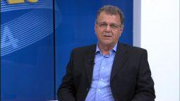 A insensibilidade de Toninho do PSol