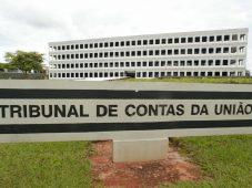Orientação do TCU deixa governadores preocupados