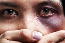 Distrital tem uma saída contra o feminicídio no DF
