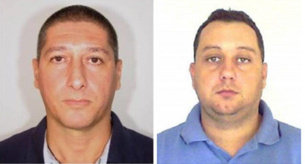assassinos suspeitos mariele franco radio corredor 1024x550 - Caso Marielle: suspeitos são presos