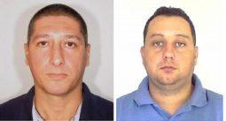 Caso Marielle: suspeitos são presos