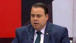 deputado federl julio cesar prb radio corredor 255x144 - Comandando a Frente