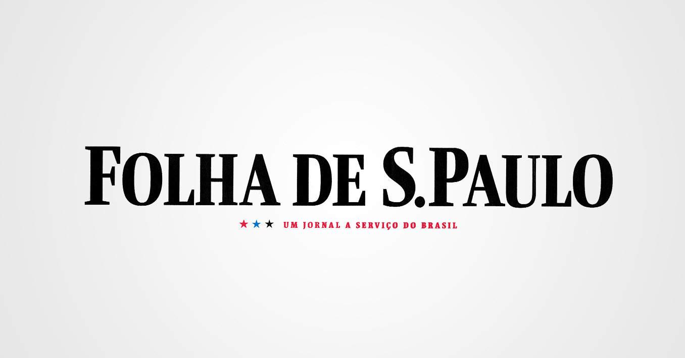 folha sao paulo sp uol - Folha recebe homenagem no Senado