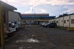 administração regional da estrutural radio corredor 255x168 - Propina em Administração