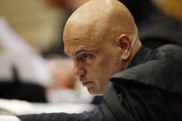 Juiz de Garantias: 'É preciso dilatar o prazo'