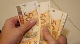 Orçamento define salário mínimo de R$ 1.031
