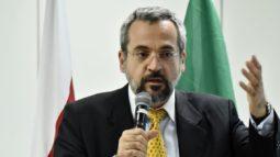 GloboNews pede desculpa a ministro