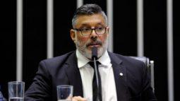 PSL acerta na expulsão