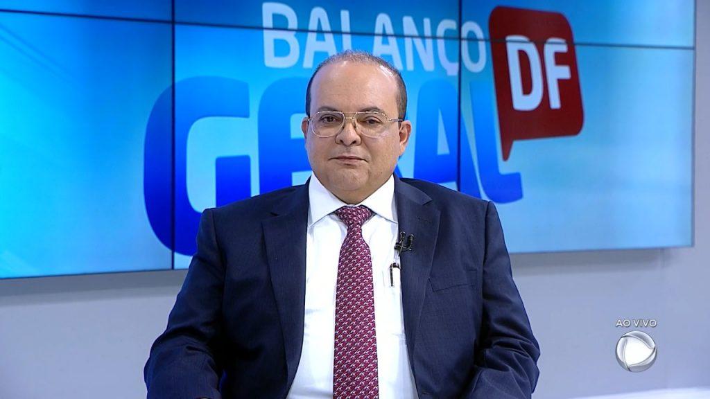 ibaneis governador balanço cldf critica radio corredor 1024x576 - Avaliando Ibaneis