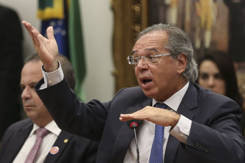Reformas vão para o Congresso em fevereiro