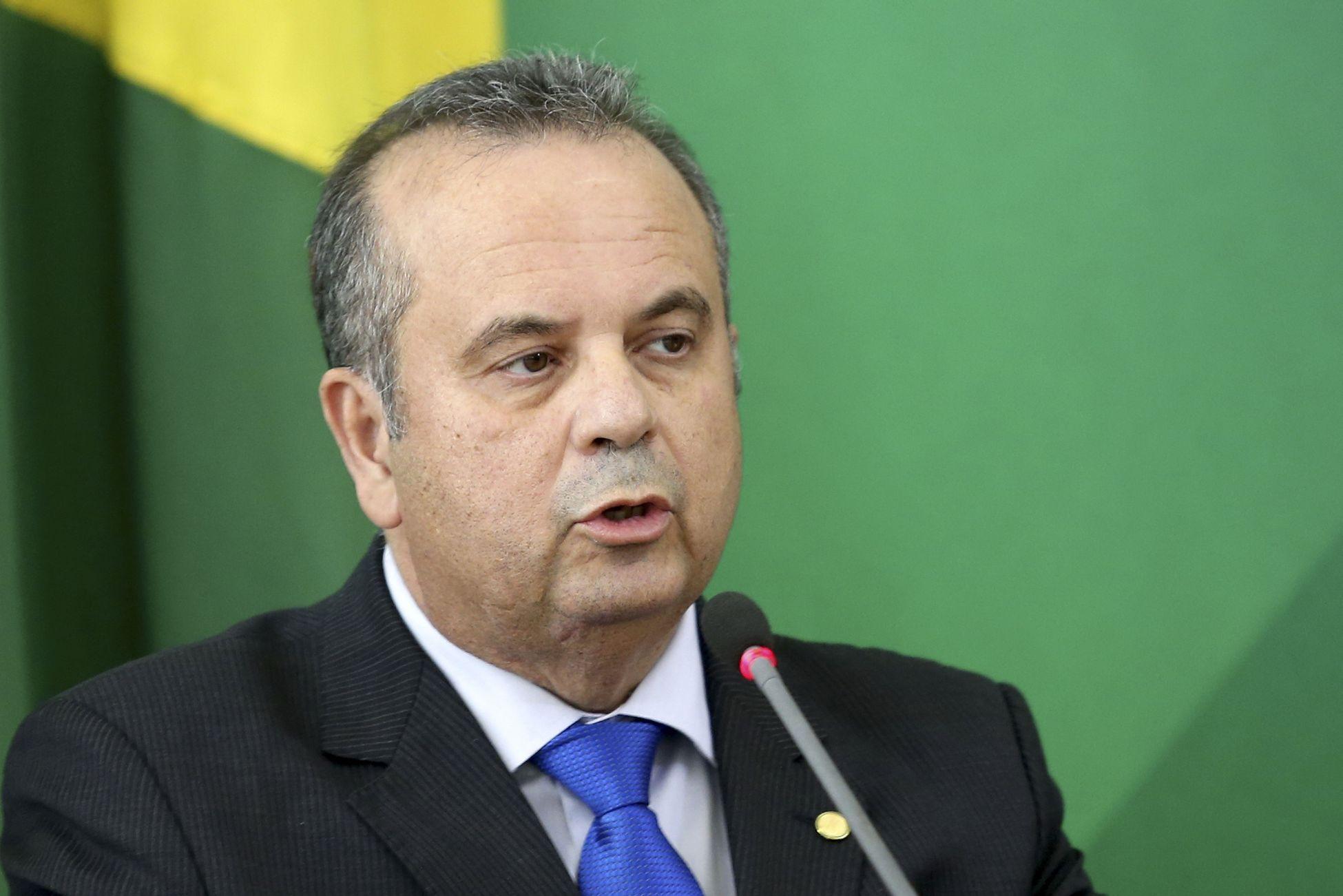 Vitória superlativa (Foto: Wilson Dias/Agência Brasil)