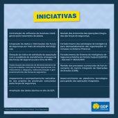 Iniciativas de Segurança Plano Estratégico Ag. Brasília Site Ag. Brasília 1200x1200 170x170 - GDF pensando em 2060. Sim, 2060