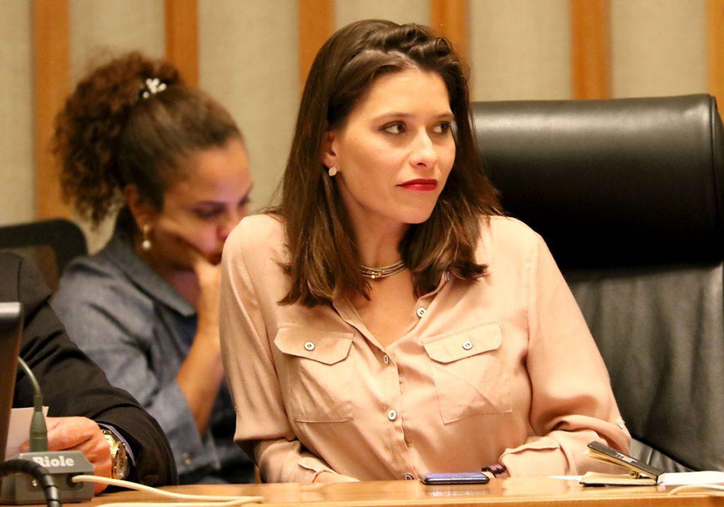 (Foto: Amarildo Castro/GuaráHOJE)