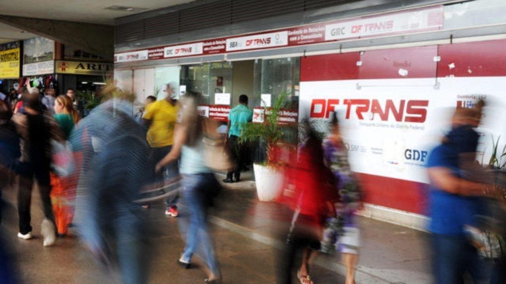 cropped dftrans leo cruz radio corredor 1 1024x574 - O ex-diretor e as informações falsas, segundo o TCDF