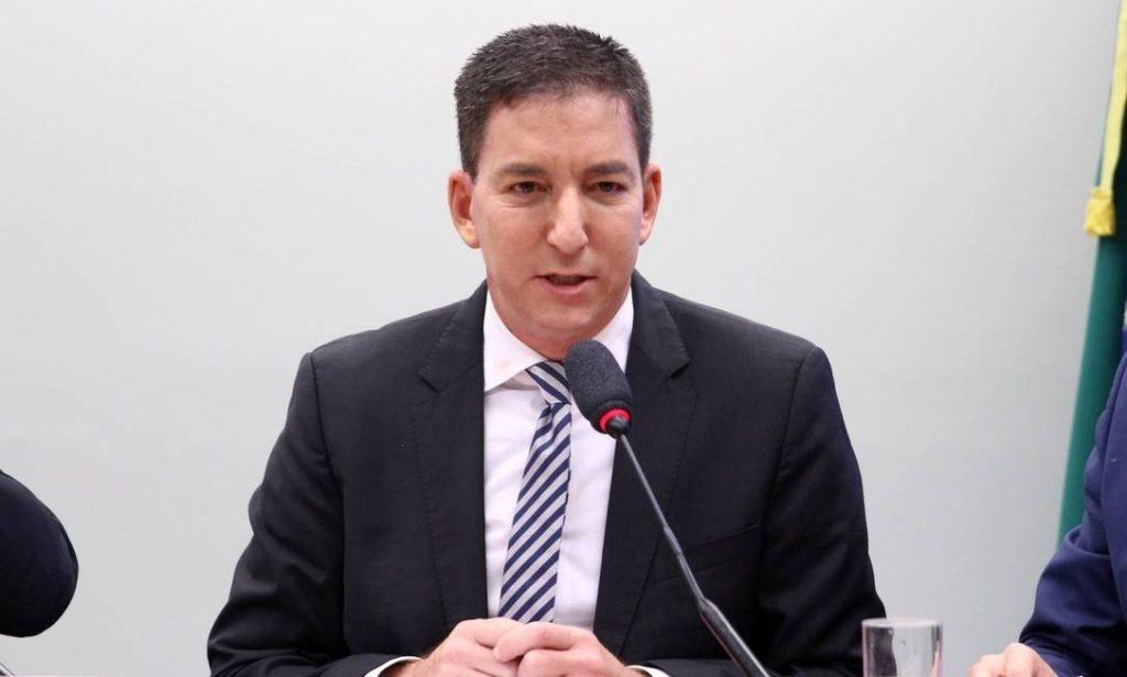 (Foto: Foto: Vinicius Loures / Câmara dos Deputados)