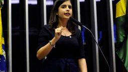 PDT define futuro de deputados 'rebeldes'