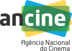 Ancine   Agência Nacional do Cinema 236x170 - É como se cada espectador custasse R$ 680 mil