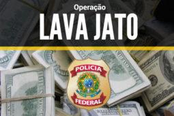 Operação Lava Jato 255x170 - Entenda o que Lava Jato investiga na fase de hoje