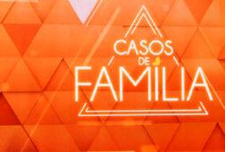 Casos de Família – Capítulo final