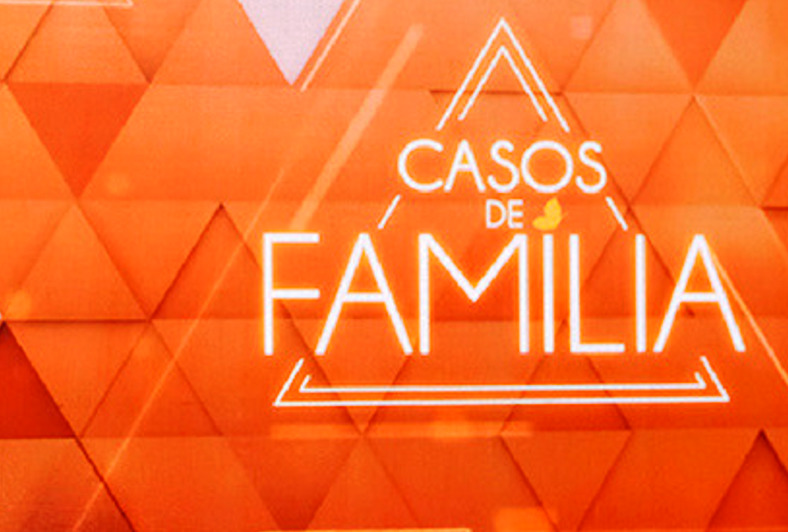 casos de familia radio corredor - Casos de Família - Capítulo final
