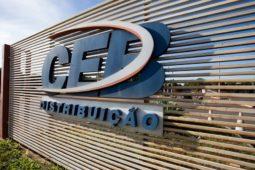 Read more about the article Desestatização da CEB