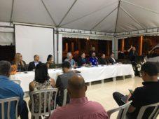 WhatsApp Image 2019 09 20 at 12.20.18 227x170 - Deputado quer Mangueiral como Região Administrativa