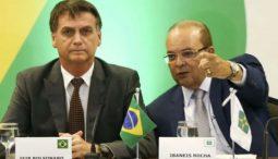 psl df 255x146 - Ibaneis Rocha quer o comando do PSL/DF