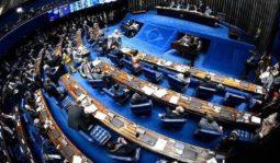 Punição para deputados fiéis a Bolsonaro