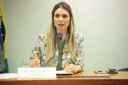 Paula Belmonte: Abrindo a caixa-preta do BNDES