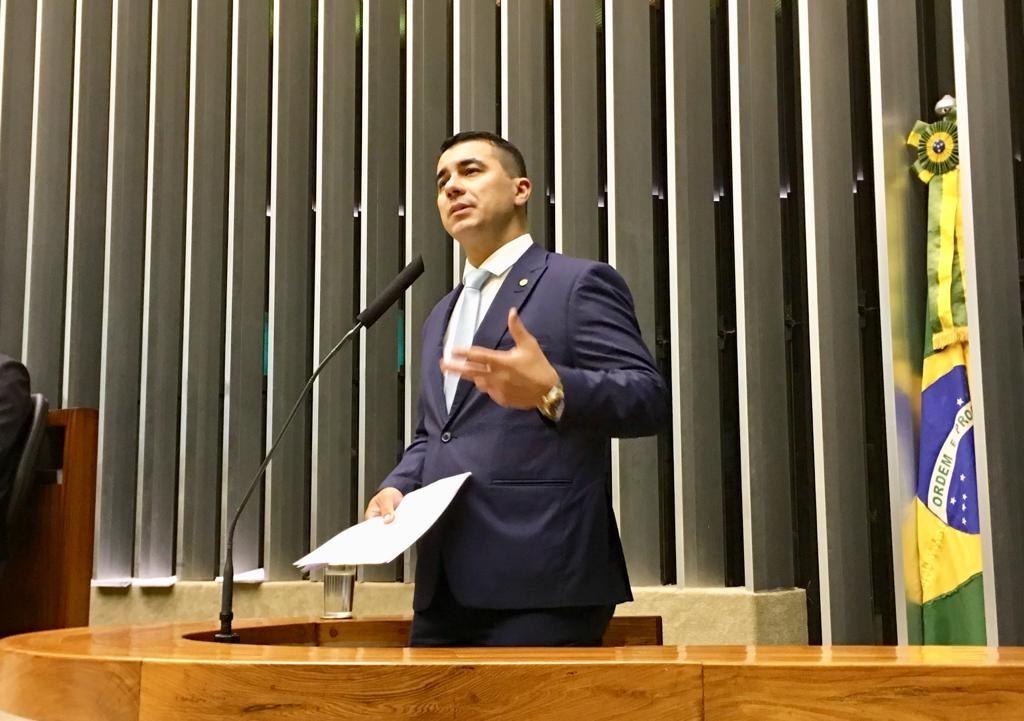 Luis Miranda 1024x721 - Luis Miranda é absolvido