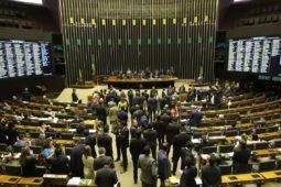 Aprovado acordo de uso da Base de Lançamentos de Alcântara
