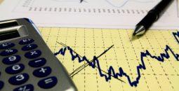 Read more about the article Equipe econômica estuda modelo britânico de contratação