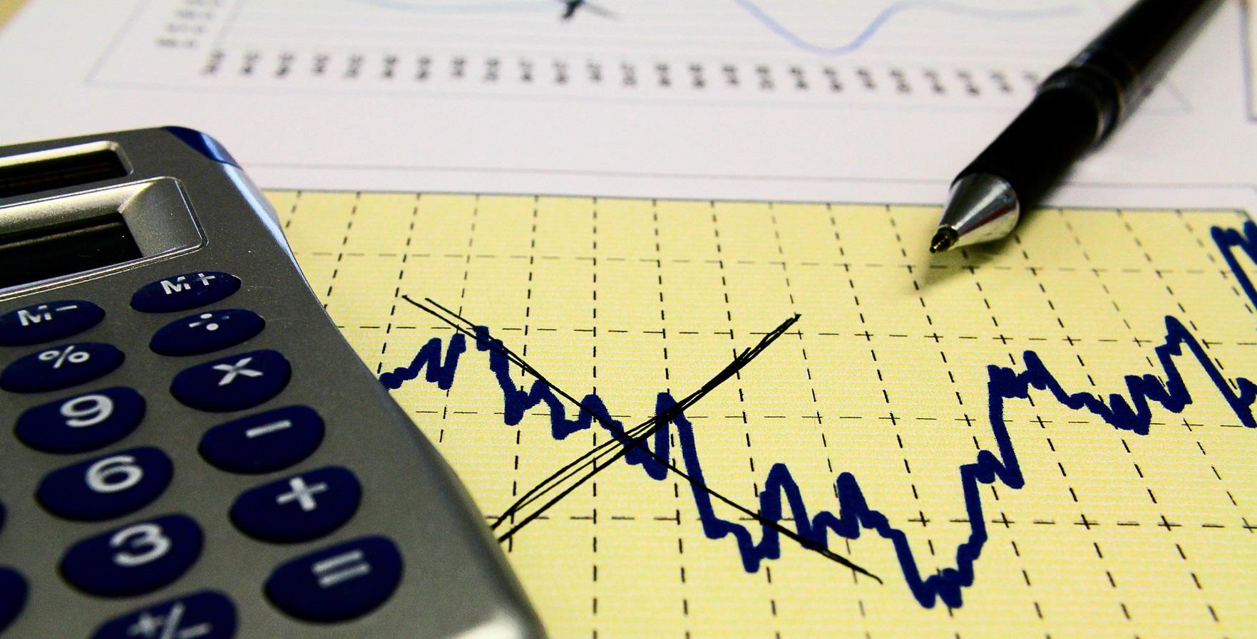 Equipe econômica estuda modelo britânico de contratação