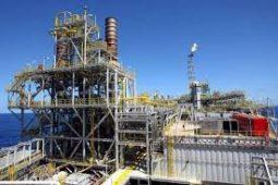 Read more about the article Senado aprova divisão de recursos do petróleo