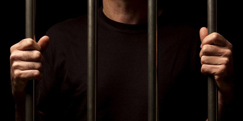 prisao pensao alimenticia 800x400 - Julgamento do STF sobre 2ª instância pode beneficiar 190 mil presos