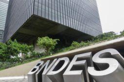 sededobndes 255x170 - CPI do BNDES