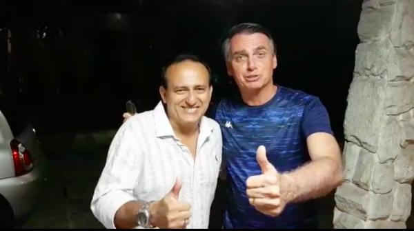 tutuca - Ancine tem nova gestão