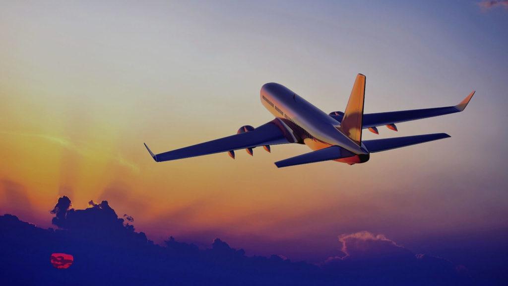 viagem programada 1 1024x576 - Ibaneis desiste de viajar para o Qatar