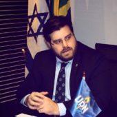 vicenzo 170x170 - Bolsonaro recebe convite para se filiar à Nova UDN