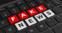 STF retoma inquérito das fake news