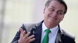 Aliança pelo Brasil
