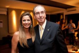 Read more about the article Matando a saudade