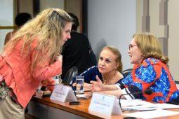 Violência estrutural contra as mulheres