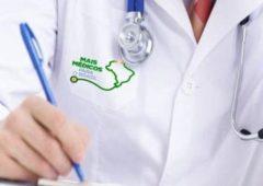 Mais Médicos em pauta
