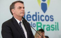 maismedicos 255x160 - Médicos pelo Brasil em votação