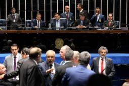 PEC Paralela: futuro incerto na Câmara