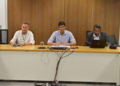 CLDF: Balanço do primeiro ano da Legislatura