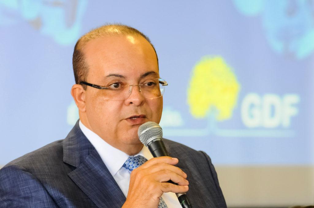 ibaneis 3 1024x680 - Reeleição de Bolsonaro: ibaneis sugere nome para 2022