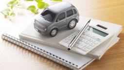 Definidas datas para pagamento de IPTU e IPVA