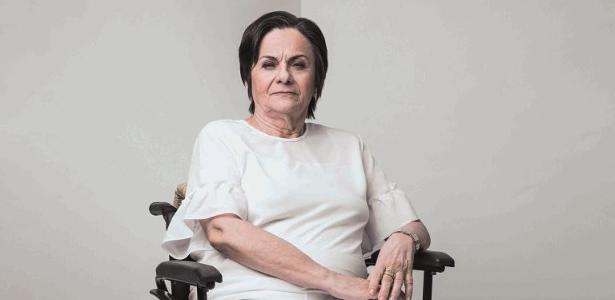 maria da penha em entrevista para revista claudia 1520354753019 v2 615x300 - Doze anos da Lei Maria da Penha